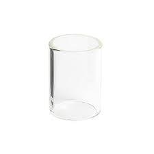 Vetro di ricambio Kylin Mini da 5ml - Vandy Vape