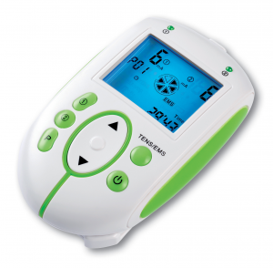 Elettroterapia Smart Tens