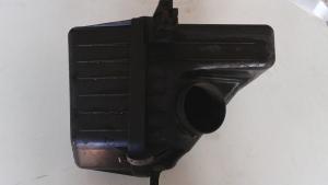 Filtro aria usato originale Suzuki Grand Vitara serie dal 2005 al 2012