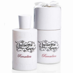 Juliette Has a Gun Romantina Eau de Parfum Spray 50ml