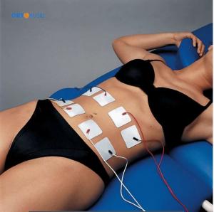 Elettrostimolatore Mio Care Fitness