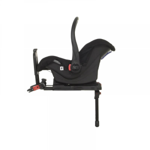 Base Isofix hazel Abc design