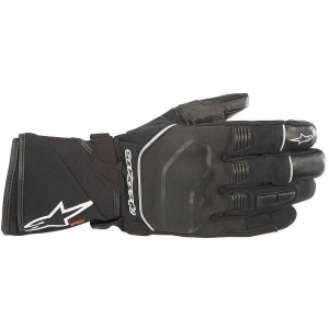 GUANTI MOTO ALPINESTARS ANDES TOURING OUTDRY BLACK COD. 3527518
