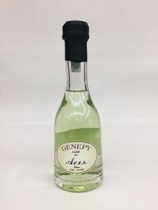 Liquore Genepy cl. 20 Distilleria Caselli - Sassuolo (MO)