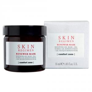 Comfort Zone Skin Regimen Maschera Gel Rinnovatrice 55ml