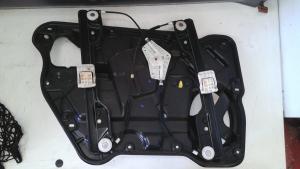Alzacristallo elettr. ant. dx usato originale Fiat Freemont serie dal 2014> 2.0 MJT