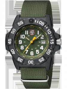 Navy SEAL - 3517