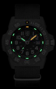 Navy SEAL - 3503