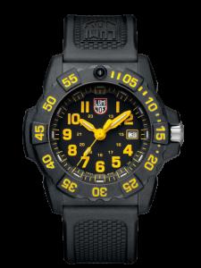 Navy SEAL - 3505