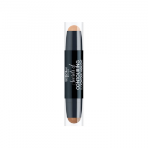 Deborah Milano Stick Duo Contouring And Highlight 02 Dark