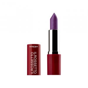 Deborah Milano Il Rossetto Classic Lipstick 809 Magnetic Violet