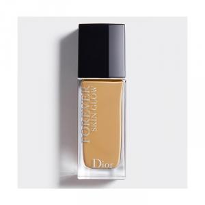 Dior Forever Skin Glow Nº4  Warm Olive 30ml
