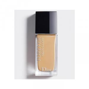 Dior Forever Skin Glow Nº3  Warm Olive 30ml