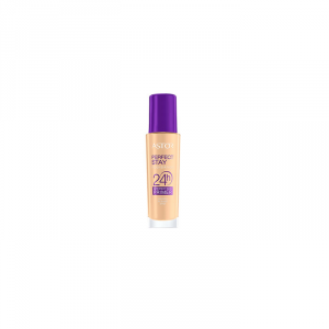 Astor Perfect Stay 24H Foundation Perfect Skin Primer Golden Beige