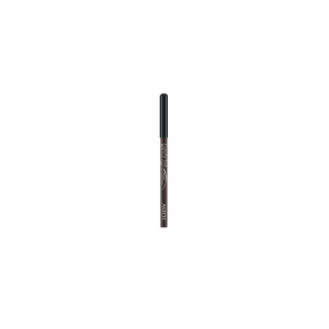 Astor EyeArtist 2 in 1 Khol Kajal & Contour Brown