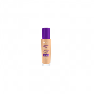 Astor Perfect Stay 24H Foundation Perfect Skin Primer Peachy