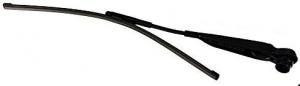 Braccio tergicristallo posteriore Doblo dal 2009
