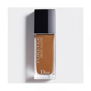 Dior Forever Skin Glow Nº7  Neutral 30ml