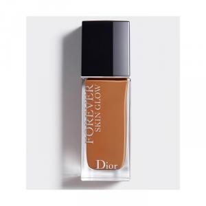 Dior Forever Skin Glow Nº6  Neutral 30ml