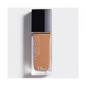 Dior Forever Skin Glow Nº5  Neutral 30ml