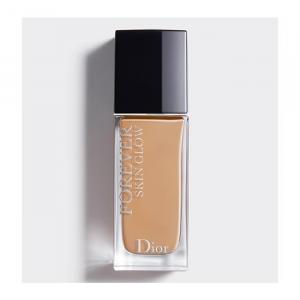 Dior Forever Skin Glow Nº4  Warm 30ml