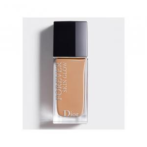 Dior Forever Skin Glow Nº4  Neutral 30ml