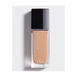 Dior Forever Skin Glow Nº3.5  Neutral 30ml