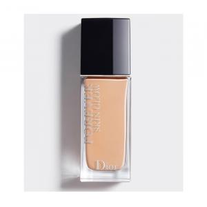 Dior Forever Skin Glow Nº3  Warm Peach 30ml