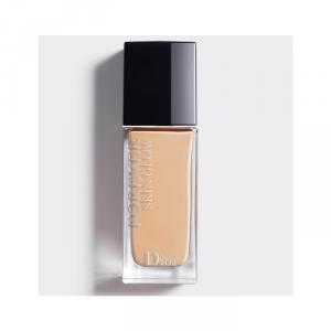 Dior Forever Skin Glow Nº3  Warm 30ml