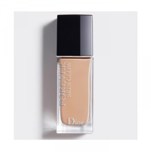 Dior Forever Skin Glow Nº3  Neutral 30m