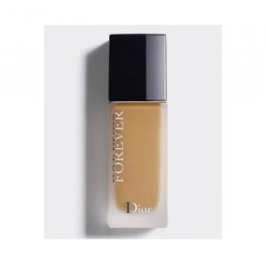 Dior Forever Nº4 Warm Olive 30ml