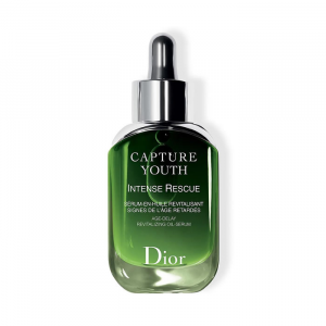 Dior Capture Youth Oil Serum 30ml