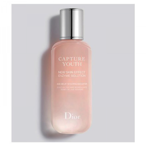 Dior Capture Youth Resurfacing Lotion 150ml