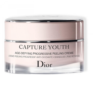 Dior Capture Youth Peeling Creme 50ml