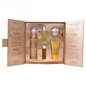 Decleor Box Of Secrets