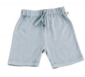 Pantaloncino corto Bimbo 157 Bamboom Vari colori