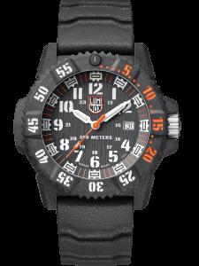 Master Carbon SEAL - 3801.C.SET