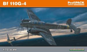 Me-110G-4