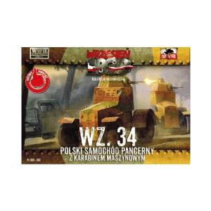 WZ.34