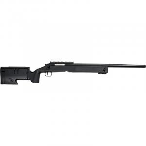 fucile da cecchino ASG m40a3