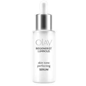Olay Regenerist Luminous Sérum 40ml