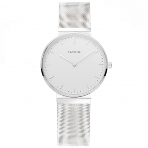 TAYROC-Orologio da uomo