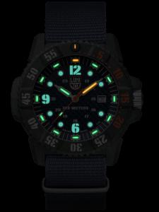 Master Carbon SEAL - 3803.C