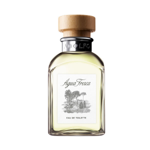 Adolfo Dominguez Agua Fresca Eau De Toilette Spray 230ml