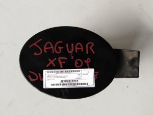 Sportello Carburante usato originale Jaguar XF 1à serie dal 2007 al 2015