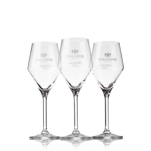 Wine glasses (Pack of 6)
