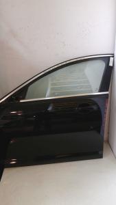 porta ant. sx usata originale Jaguar XF 1à serie dal 2007 al 2015