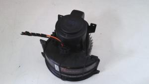 motorino ventilazione abitacolo usato originale volkswagen touareg serie dal 2002 al 2010