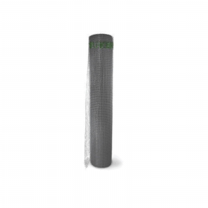 Rete per rinforzo nanoflex aquastop AR1 H100cm  prezzo al metro lineare