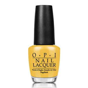 Opi Nail Lacquer Nlw56 Never A Dulles Moment 15ml